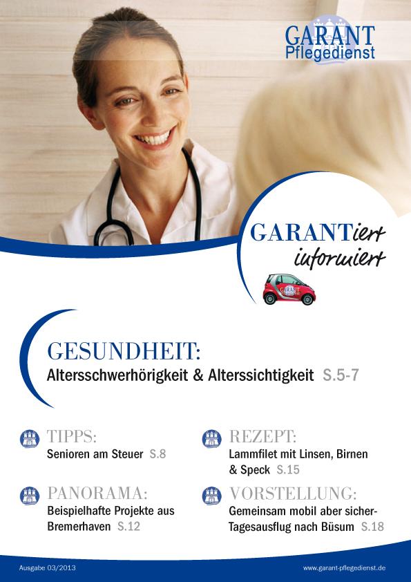 patientenzeitung-garant