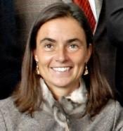 Ursula Brüggemann (Bild: Ursula Brüggemann)