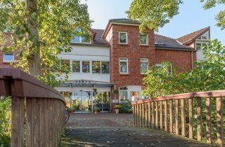 Haus am Deichfluss (Quelle: Specht & Tegeler)