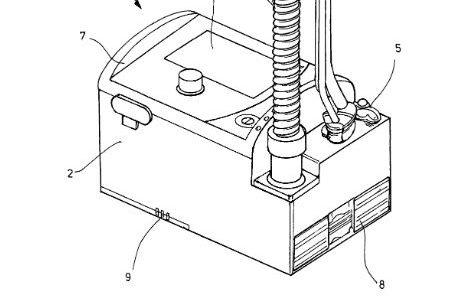 Verfahren und Vorrichtung zur Beatmung, Patent der Weinmann Emergency Medical Technology GmbH. Veröffentlichungsnummer: DE 10 2018 001 332 A1 Quelle: DEPATISnet