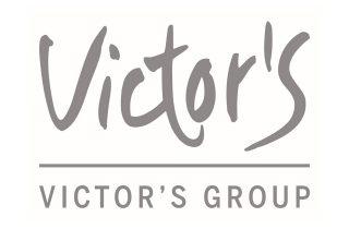 Platz 3 - Victors Group