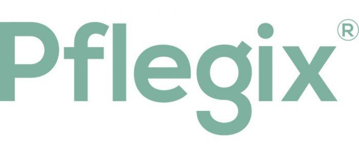 Pflegix Logo Europ Assistance