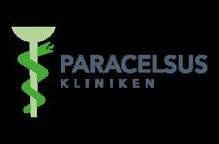 Quelle: Paracelsus-Kliniken Deutschland GmbH & Co. KGaA