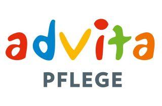 Advita Pflege Logo