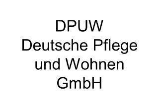 Platz 24 - DPUW