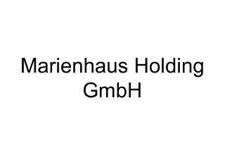 Platz 29 - Marienhaus Holding