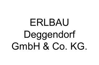 ERLBAU Deggendorf