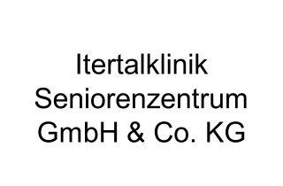 Itertalklinik Seniorenzentrum GmbH & Co. KG