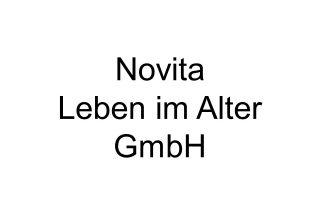 Novita Leben im Alter GmbH