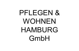 Platz 27 - Pflegen & Wohnen Hamburg GmbH