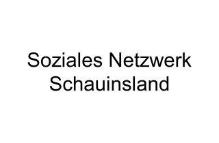 Soziales Netzwerk Schauinsland