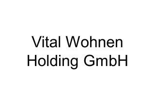 Vital Wohnen Holding GmbH
