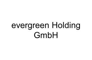 evergreen Holding GmbH