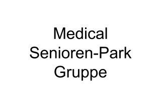Medical Senioren-Park Gruppe