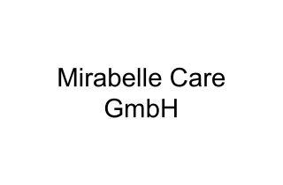 Mirabelle Care GmbH