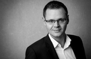 Onesta Holding bestellt Viktor Seel zum Prokuristen.