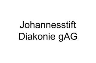 Johannesstift Diakonie gAG