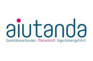 aiutanda GmbH