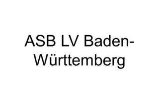 ASB LV Baden-Württemberg