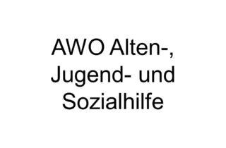 AWO Alten-, Jugend- und Sozialhilfe