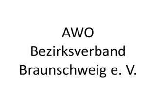 AWO Bezirksverband Braunschweig e. V.