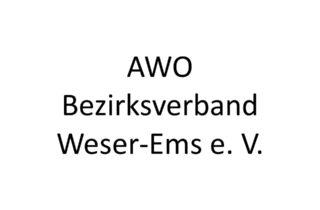 AWO Bezirksverband Weser-Ems eV
