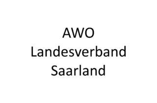 AWO Landesverband Saarland