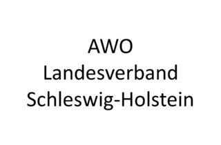 AWO Landesverband Schleswig-Holstein