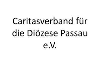 Caritasverband für die Diözese Passau eV