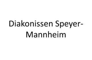 Diakonissen Speyer-Mannheim