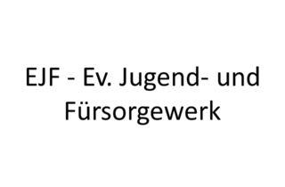 EJF - Ev. Jugend- und Fürsorgewerk